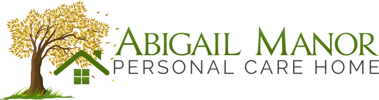 Abigail Manor Personal Care Home